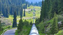 Why Kinder Morgan Stock Fell After Its Q2 Earnings