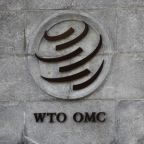 South Korea trade ministry to raise Japan export curbs at WTO general council meeting