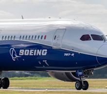 Do Options Traders Know Something About Boeing (BA) Stock We Don't?