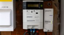 Record number of UK energy customers switched supplier in February