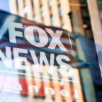 Top Fox News hosts told to quarantine ahead of Election Day as COVID-19 cases hit network