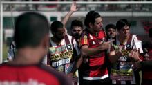Botafogo e 'Porta dos Fundos' : o que você precisa saber nesta terça