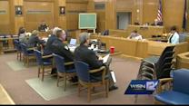 Testimony begins for teen accused of killing friend's great grandmother