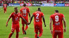 América de Cali: ¿Cuántos títulos de Superliga tiene?