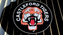 Leeds-Castleford clash in doubt due to coronavirus outbreak at Tigers