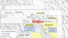 Altamira Gold Receives Second Environmental License for Trial Mining at the Cajueiro Gold Project, Brazil and Appoints New Officer