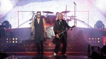 Queen + Adam Lambert se suman a la lista de actuaciones confirmadas en los Oscar