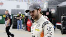 Fox's 'RaceHub' segment includes tasteless jokes about Daniel Suarez