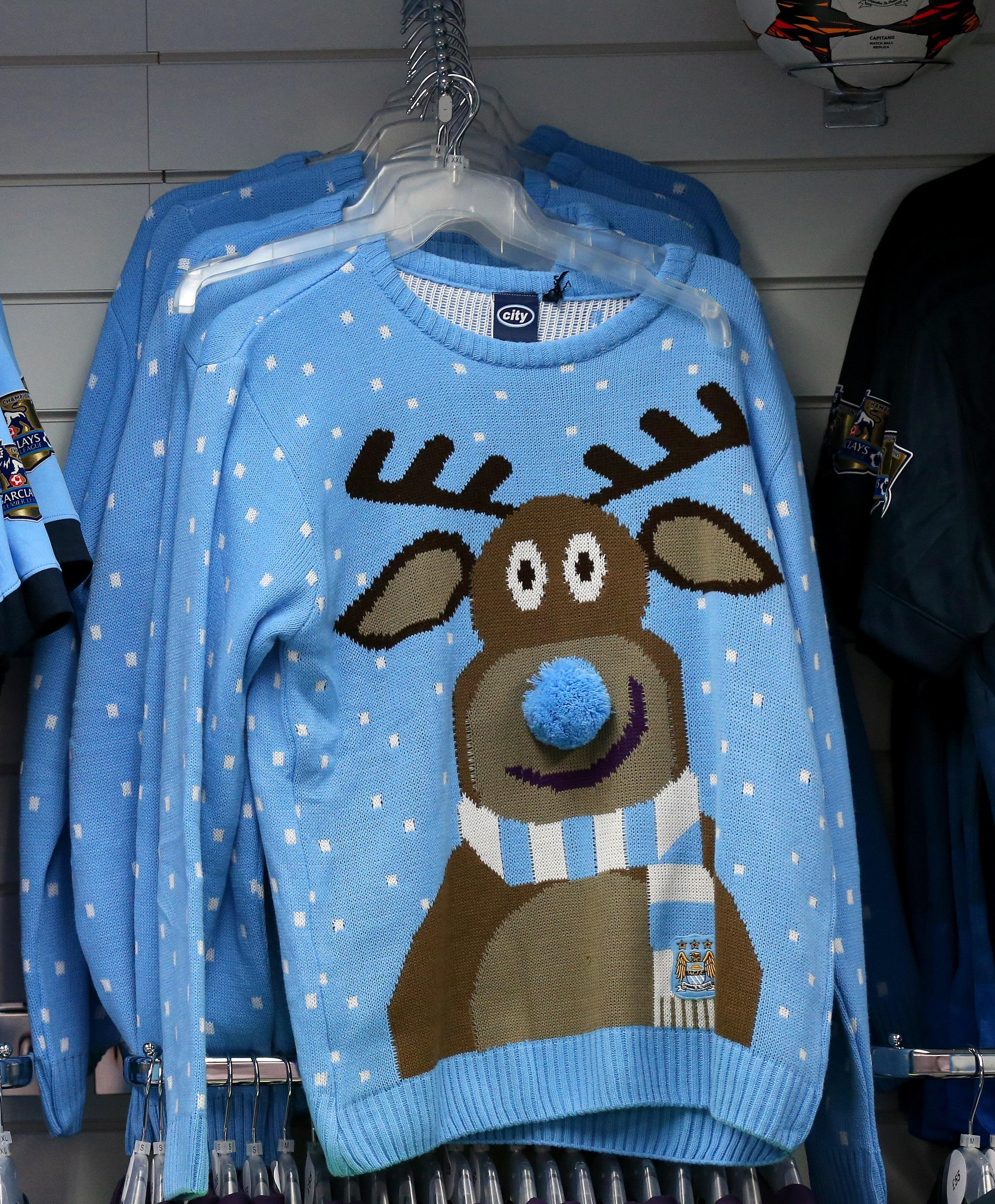 Kohl Ugly Christmas Sweaters.Where To Buy Ugly Christmas Sweaters