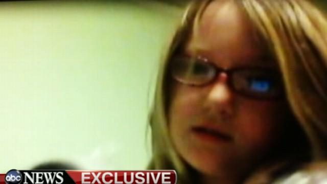 Missing Colorado Girl: Can Disappearance Be Linked to Others?