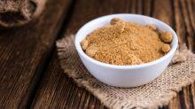 Elf gesunde Alternativen zum herkömmlichen Zucker