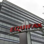 Wanna Sue Equifax? Here Are All Your Options