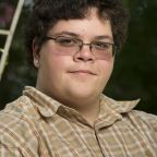 Federal Court Sides With Transgender Teen Gavin Grimm In Bathroom Fight