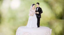葉志偉:戀愛的結局一定是結婚嗎?