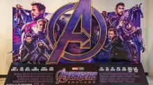 Disney Has Trick Up Its Sleeve To Make 'Avengers: Endgame' The Biggest Movie Ever