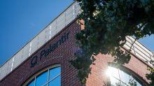 Palantir Plans Direct Listing for Late September