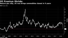 Brexit Turmoil Hits Pound; U.S. Futures Pare Gain: Markets Wrap