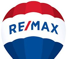 RE/MAX National Housing Report for April 2020