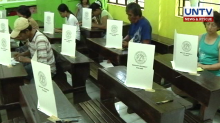 DILG orders barangays to submit report of SK expenditures for last year,sets March 15 deadline