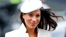5 ways Meghan Markle is the feminist princess we all hoped she would be