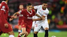 Liverpool 'ready to negotiate' Philippe Coutinho's Barcelona move in January