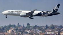 Boeing: Eight Dreamliner Orders from Air New Zealand