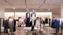 Why Shares of Ralph Lauren Corp. Are Popping 15% Wednesday