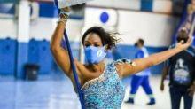 O Carnaval virtual já começou: blocos e escolas de samba se preparam para 2021