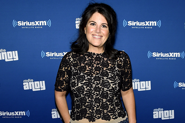 Town & Country Apologizes to Monica Lewinsky for Party ...