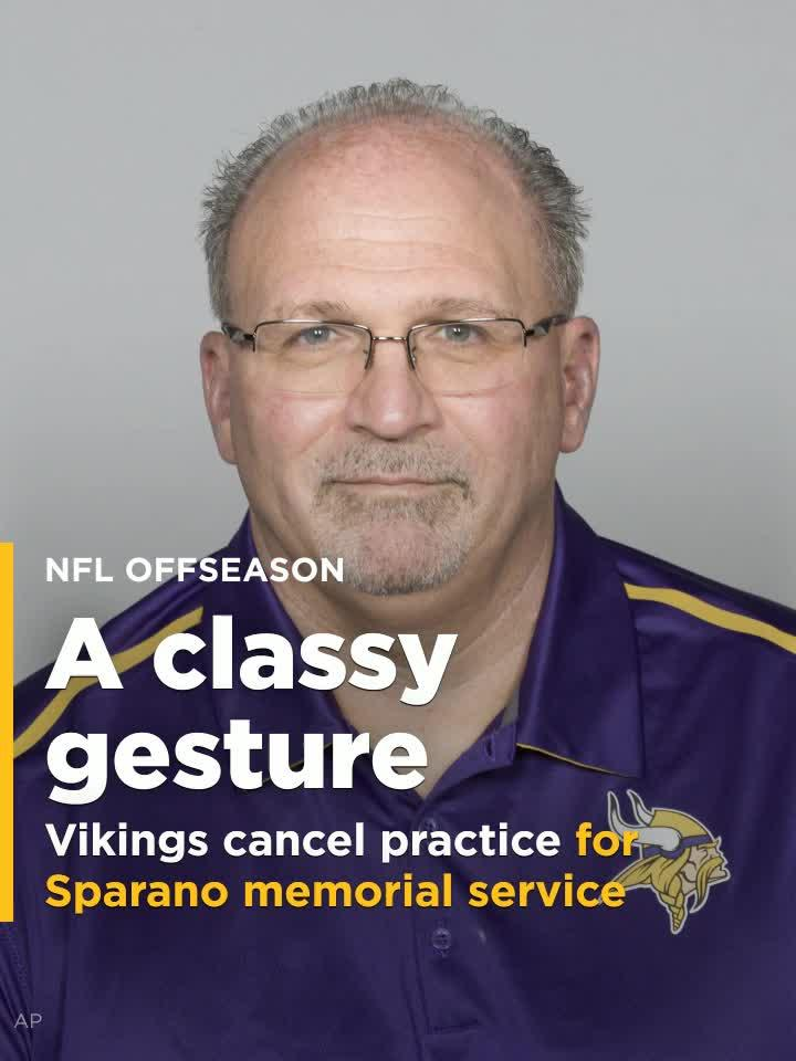 Image Result For Tony Sparano