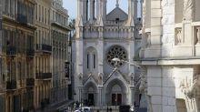 """Nice: appel du diocèse à """"l'esprit de pardon"""" et au dialogue interreligieux"""