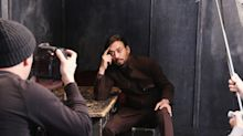 'The thinking woman's sex-icon': Remembering Irrfan Khan on his birthday