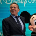 Bob Iger on Disney-Fox Deal Close: 'I Wish I Could Tell You That the Hardest Part Is Behind Us'