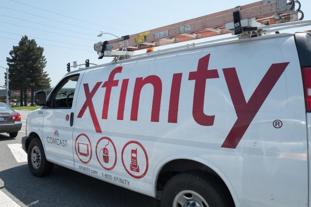 Comcast and Verizon extend no-disconnect pledge through June 30th