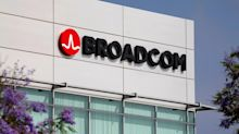 Broadcom faces EU antitrust probe over market dominance