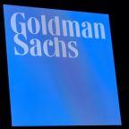 Goldman Sachs raises chances of no-deal Brexit after UK PM's late reprieve