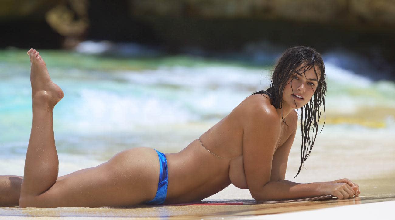 sex-lauren-gottlieb-sexy-nude-back-side-bikini-amateur-nude