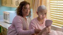 Cuando una madre es capaz de un amor atroz: 'The Act' te pondrá los pelos de punta