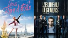 Animation, documentaires, séries : l'audiovisuel français s'exporte de mieux en mieux