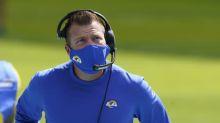 The Latest: Virus scraps Northern Kentucky-Chattanooga game