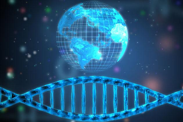 Human genome sequencing rises to the next level of diversity and accuracy