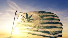 Aurora Cannabis Strikes a Deal to Enter the U.S. CBD Market