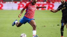 Foot - ESP - Grenade inflige à Séville sa première défaite de la saison en Liga