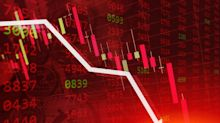 Why the Next Market Crash Could Happen This Month