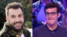 """Laurent Ournac se confie sur son """"combat"""" pour garder la ligne, les candidats de la prochaine saison de Fort Boyard : toute l'actu du 24 mai"""