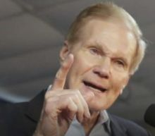 Midterm election recount continues in Florida