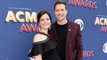 Walker Hayes Misses CMT Music Awards 2018 After Losing Newborn Baby