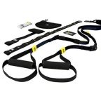 Train like a pro with the TRX GO Suspension Training set available for $78 on Amazon Prime Day