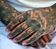 MS-13 Members in Los Angeles Hacked Victims to Death With Machetes: Prosecutors
