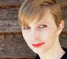 Chelsea Manning Has Epic Response To Tweeter Who Wants Her 'Shot For Treason'